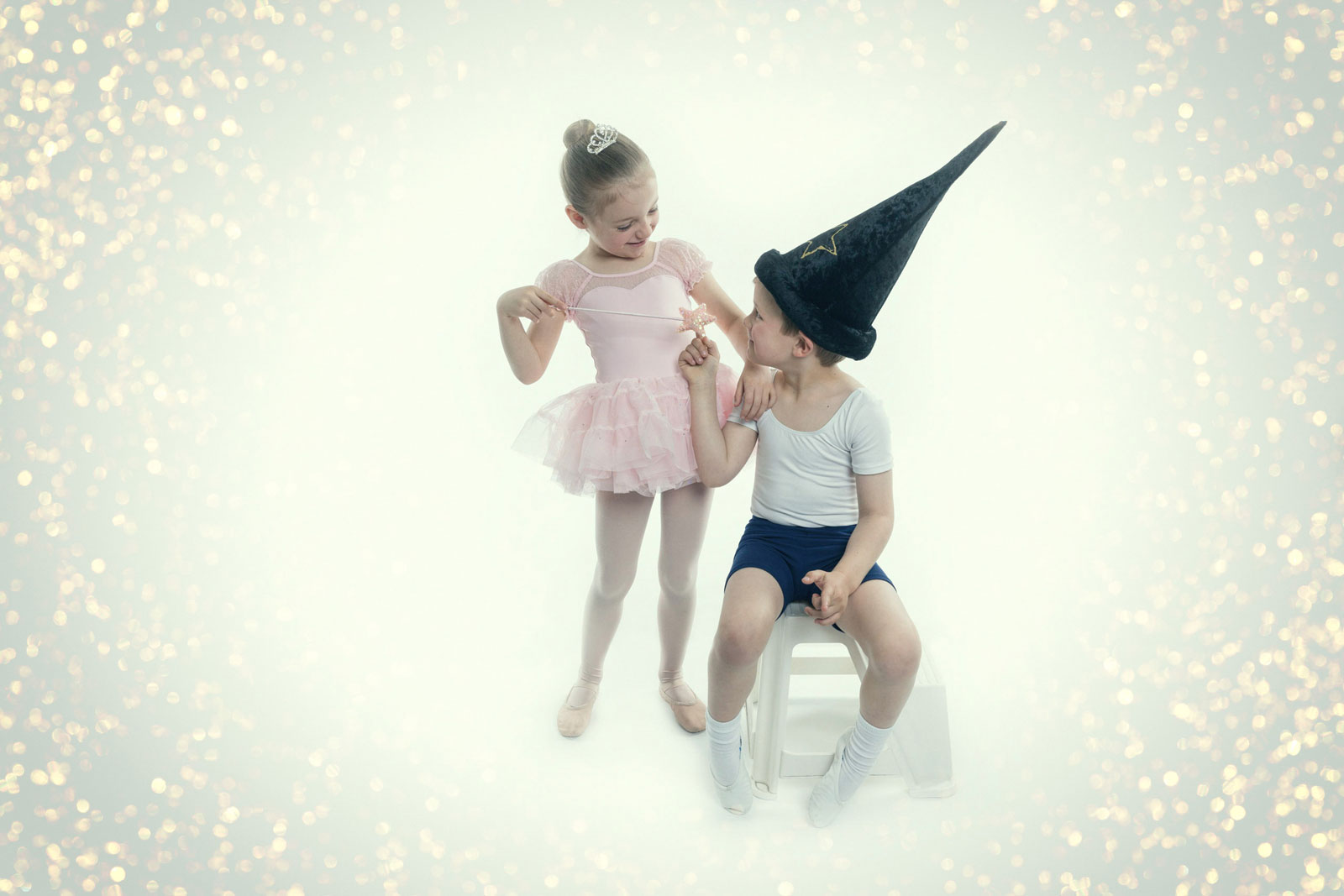 Kids Ballet and Dance Classes Sydney