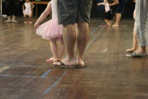 DancewithDaddy
