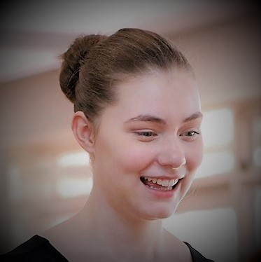 Joanna Phelps