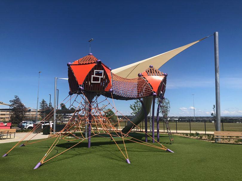 Elara-Marsden-Park-Playground